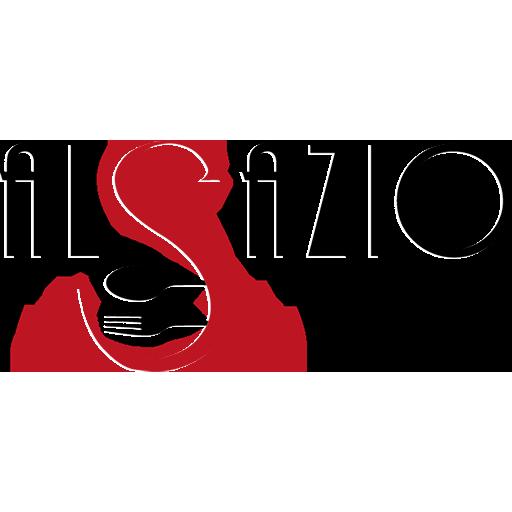 alsazio_logo